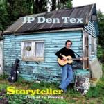 Opmaak Booklet JP DEN TEX def. los.indd