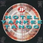 Hotel Yankee 001